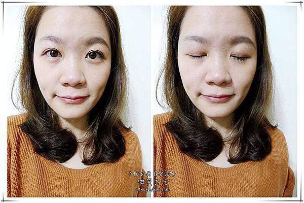 Simple 清妍-親膚系列07.jpg