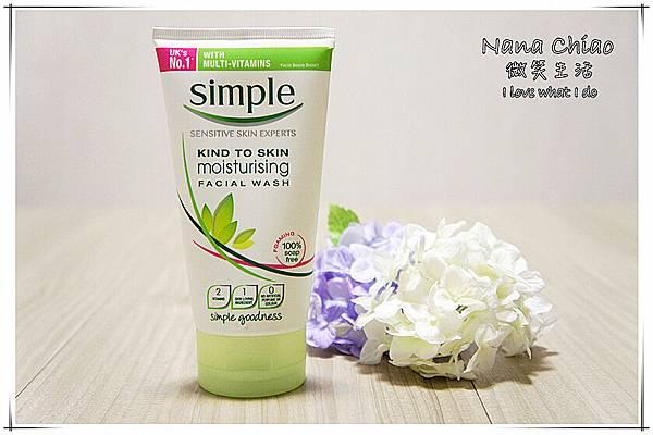 Simple 清妍-親膚系列10.jpg