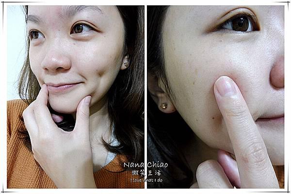 Simple 清妍-親膚系列18.jpg