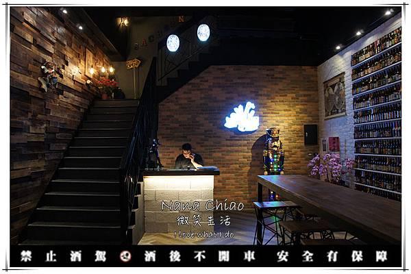 薩克森 比利時餐酒館02.jpg