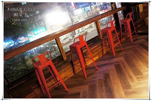 薩克森 比利時餐酒館10.jpg