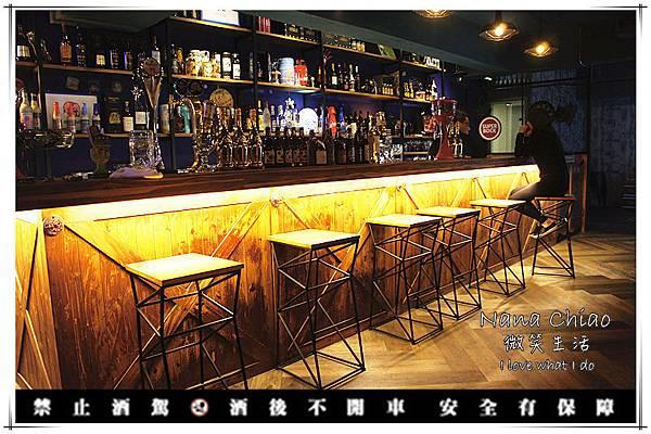 薩克森 比利時餐酒館12.jpg