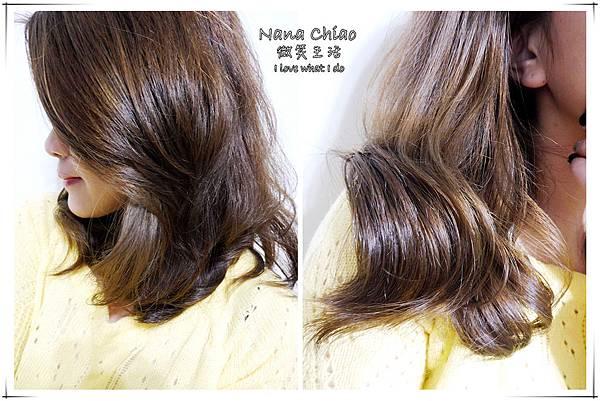 GAIA蓋婭-豐盈淨化洗髮精&新生柔絲護髮素04.jpg