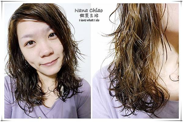 GAIA蓋婭-豐盈淨化洗髮精&新生柔絲護髮素07.jpg