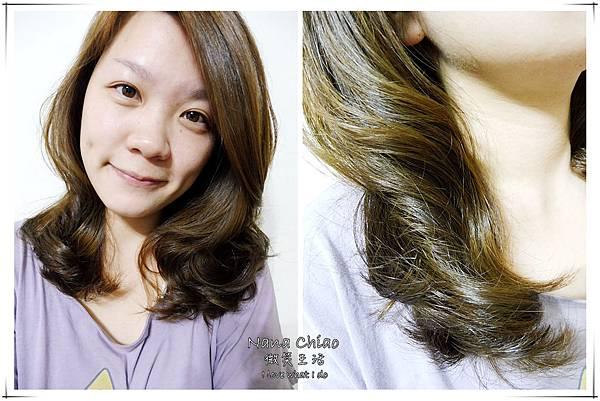 GAIA蓋婭-豐盈淨化洗髮精&新生柔絲護髮素09.jpg