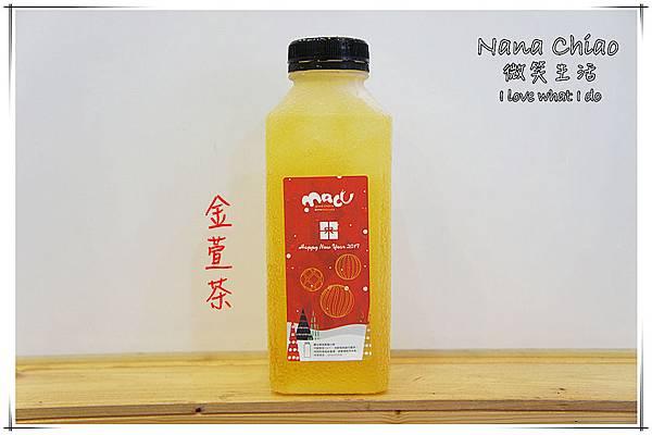 麻古茶坊 台中大里中興店08.jpg