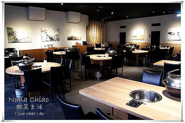 蒸龍宴 蒸汽養身海鮮館 大雅店06.jpg