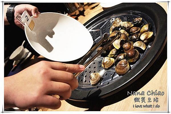 蒸龍宴 蒸汽養身海鮮館 大雅店18.jpg