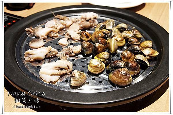 蒸龍宴 蒸汽養身海鮮館 大雅店19.jpg
