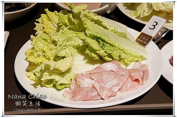 蒸龍宴 蒸汽養身海鮮館 大雅店24.jpg