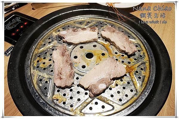 蒸龍宴 蒸汽養身海鮮館 大雅店42.jpg