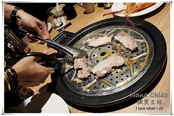 蒸龍宴 蒸汽養身海鮮館 大雅店43.jpg