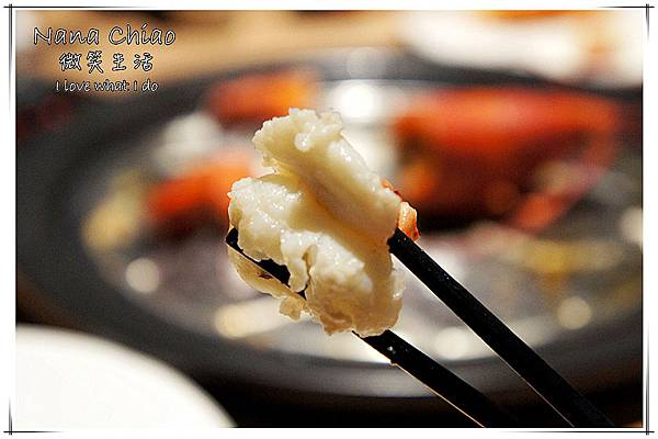 蒸龍宴 蒸汽養身海鮮館 大雅店48.jpg