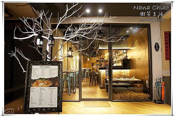 TECHNO鐵克諾餐酒館02.jpg