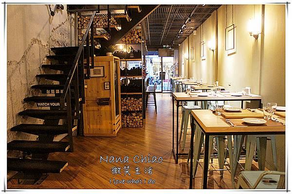 TECHNO鐵克諾餐酒館05.jpg