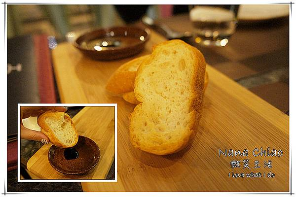 TECHNO鐵克諾餐酒館11.jpg