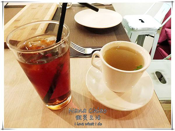 TECHNO鐵克諾餐酒館14.jpg