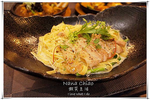 TECHNO鐵克諾餐酒館18.jpg