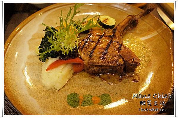 TECHNO鐵克諾餐酒館24.jpg