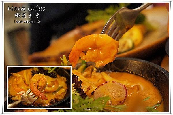 TECHNO鐵克諾餐酒館23.jpg