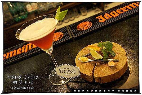 TECHNO鐵克諾餐酒館30.jpg