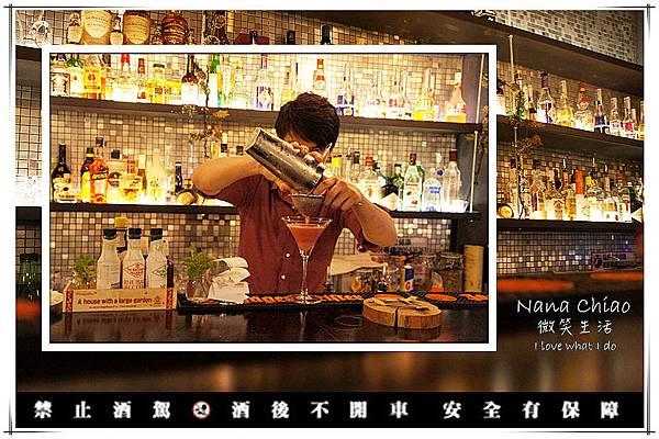 TECHNO鐵克諾餐酒館29.jpg