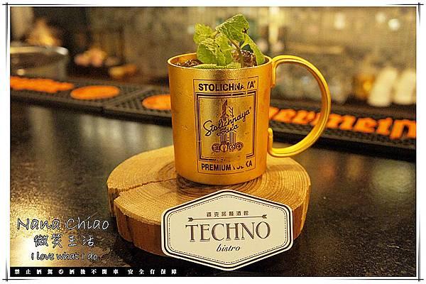 TECHNO鐵克諾餐酒館33.jpg