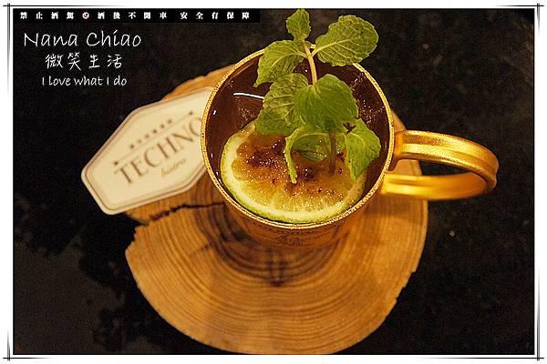 TECHNO鐵克諾餐酒館34.jpg