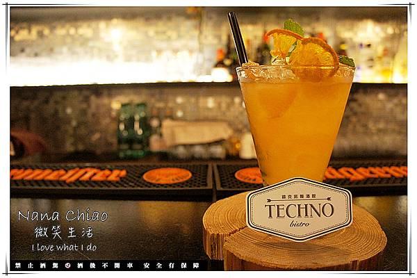 TECHNO鐵克諾餐酒館35.jpg