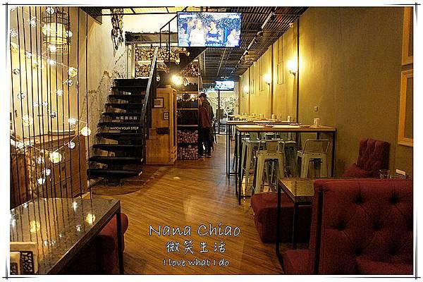 TECHNO鐵克諾餐酒館38.jpg