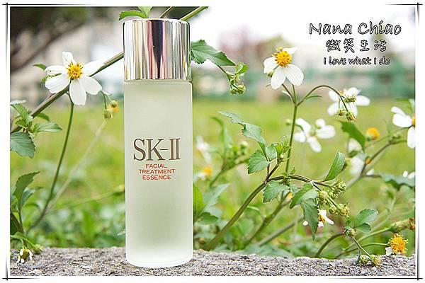 SK-II青春露19.jpg