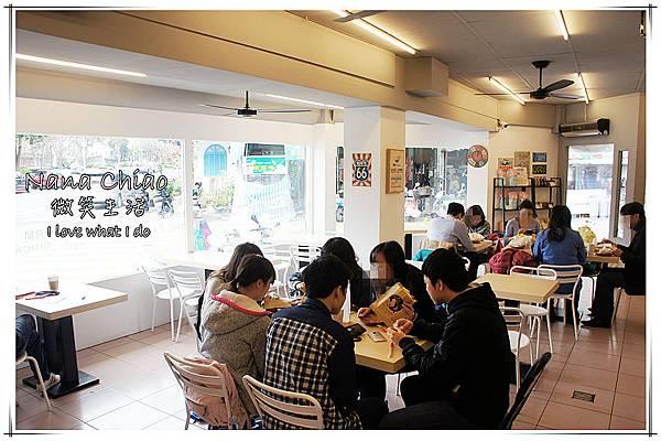 早安公雞晨食館 篤行店05.jpg
