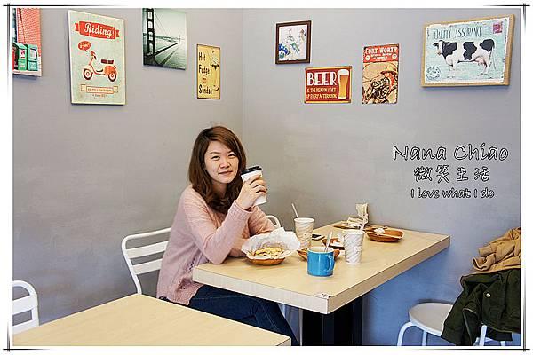 早安公雞晨食館 篤行店18.jpg