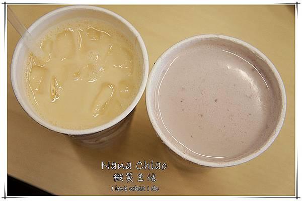 早安公雞晨食館 篤行店21.jpg