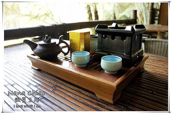 南投鹿谷竹亭咖啡09.jpg