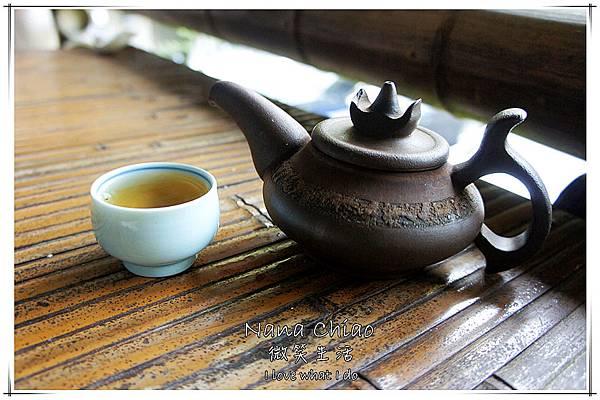 南投鹿谷竹亭咖啡19.jpg