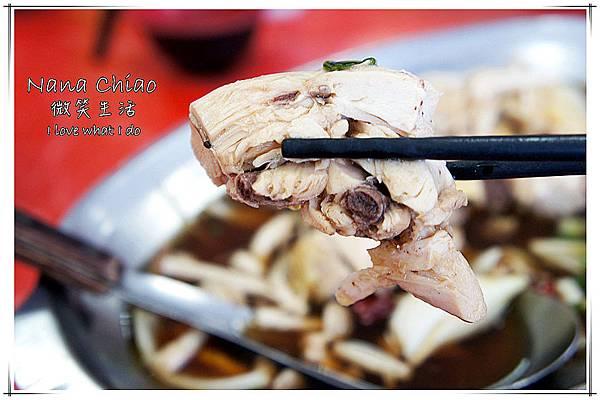 福良現炒(3)11蔥油土雞02.jpg