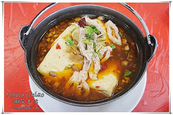 福良現炒(3)17大腸臭豆腐.jpg