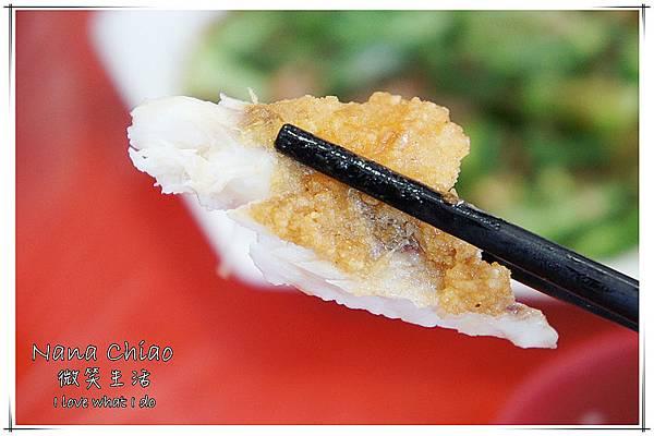 福良現炒(3)23紅燒鮮魚.jpg