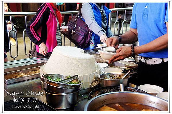 柳家肉燥飯專賣店05.jpg