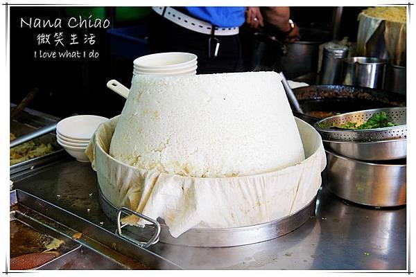 柳家肉燥飯專賣店07.jpg