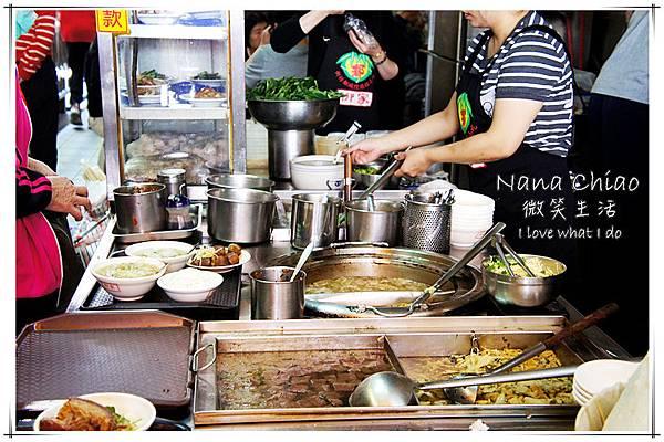 柳家肉燥飯專賣店08.jpg