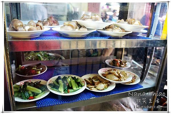 柳家肉燥飯專賣店11.jpg