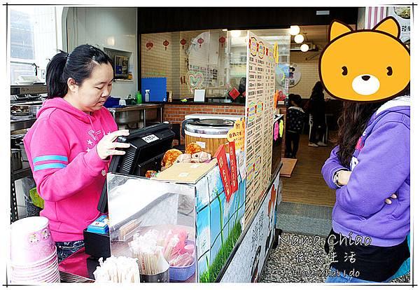 鍋醬平價小火鍋(雅潭店)08.jpg