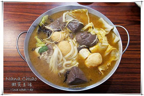 鍋醬平價小火鍋(雅潭店)15.jpg