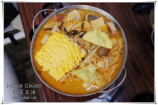 鍋醬平價小火鍋(雅潭店)18.jpg