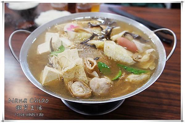 鍋醬平價小火鍋(雅潭店)21.jpg