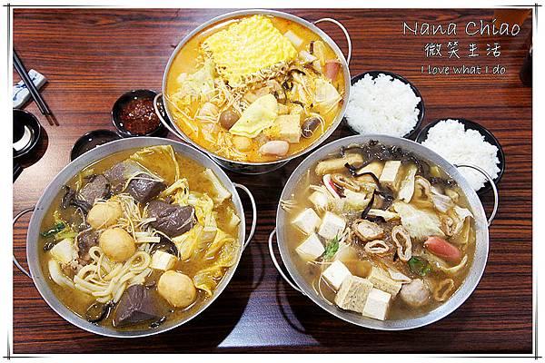 鍋醬平價小火鍋(雅潭店)23.jpg