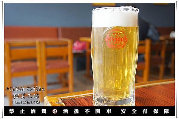 養瀧酒藏10.jpg