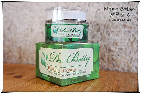 Dr.betty平衡霜01.jpg